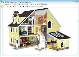 Designing Your Own House Designing Your Own Home Also With A House ...