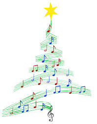Christmas Program Theme Christmas Songs For Children And Families
