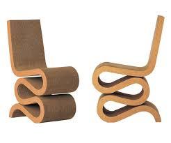 Design Modern Cardboard Furniture Travel Agency Office Design Top