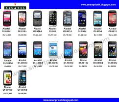 huawei phones price list. alcatel huawei phones price list n