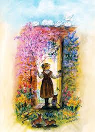 spring secret garden 2024 1499934750