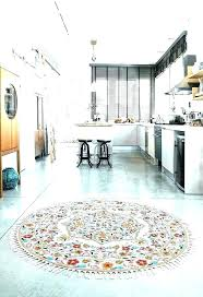 6 foot round jute rug 6 foot round rug 7 foot round rug 7 ft round