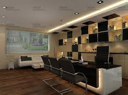 office interior decor. INTERIOR DESIGN CONSULTANCY Office Interior Decor