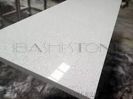 artificial quartz kitchen countertops prefabricated countetops