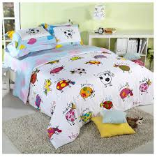 duvet covers twin