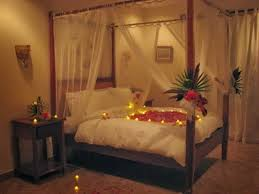 romantic bedrooms with candles. How To Put Rose Petals On Romantic Bedroom Ideas For Couples Make Special Night Decorate Room Decor Candles Bedrooms With