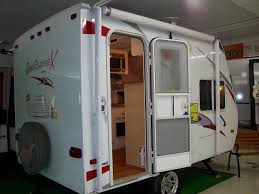 Small Picture Small Motor Home Forum