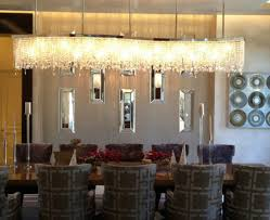 houzz dining room lighting. Full Size Of Dinning Room:houzz Dining Room Lighting Chandeliers Hgtv Houzz S