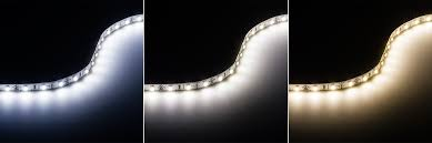 full reel led flexible light strip 31m 101ft cool white natural white warm white