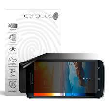 Lenovo Vibe X S960 Privacy Lite ...