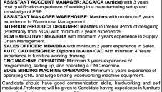 Cnc Operator Job Description Template For Resume Forklift Driver ...