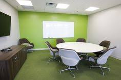 Office conference room design Home Sw1 Lounge Chairs And Table In Conference Room Conference Room Design Lounge Chairs Pinterest 206 Best Conference Room Designs Images Conference Room Design