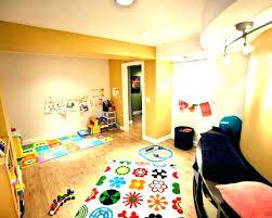 ikea playroom furniture. Furniture For Playroom Bookshelf Wall Ideas Enchanting Ikea G