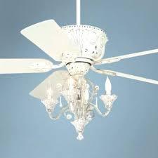 shabby chic ceiling fan candelabra ceiling fan shabby chic chandelier within ravishing shabby chic ceiling diy
