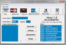 De Generadores Y - Son Funcionan Cómo Crédito Qué Los Financiamiento Tarjetas