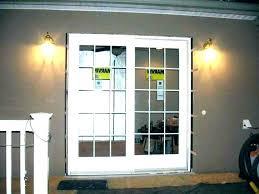 8 sliding glass door huge sliding glass doors huge sliding glass doors patio oversized french 8