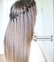 Hairstyle Braid sipinimg736xdc8249dc82492aaa508b2 3949 by stevesalt.us