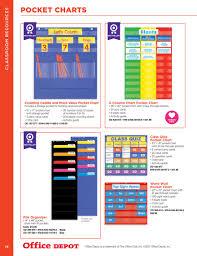 Scholastic Teachers Resources Page 80 81