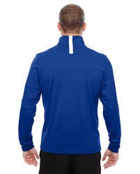 under armour qualifier 1 4 zip. price under armour qualifier 1 4 zip