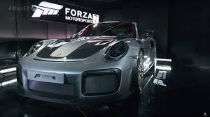 2018 porsche 911 gt2 rs engine. 2018 porsche 911 gt2 rs gt2 rs engine