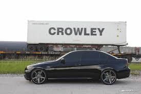Coupe Series bmw 335i sedan : Weisslan's 2011 BMW 335i Sedan - BIMMERPOST Garage