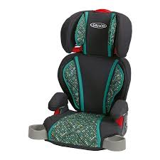 the pediatrics academy officially recommends it in america and it works excellent on indian roads too the graco highback turbobooster car seat