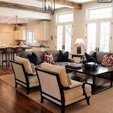 living room furniture ideas. simple ideas how to efficiently arrange the furniture in a small living room room ideas