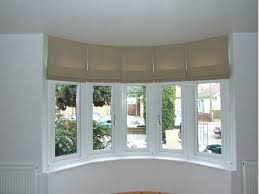 best of gar bay wi bay window blinds home depot on wooden window blinds