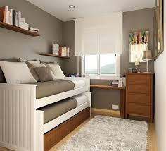 ... Inspiration Fitting Bed For A Small Room Place Sliding Legs Angle  Plywood Sitting Rotate Currently Viewing ...