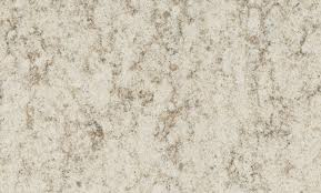 this is allen roth s angel ash quartz countertop and it is beautiful i brought it home with a few other samples and it was my clear favorite even