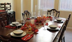 For Kitchen Table Centerpieces Kitchen Table Centerpiece Ideas Considering Kitchen Table