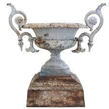 Decorative Large Urns 100 best urns images on Pinterest Garden urns Deko and Buildings 85