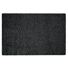 green black rug maples rug black lime green and black bathroom rugs