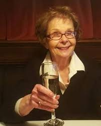 Audrey Erickson Obituary - Death Notice and Service Information