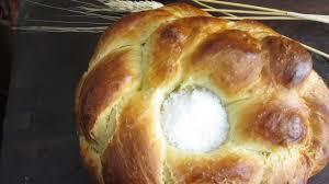 Brot Und Salz Bedeutung Geschenke Sprüche Salz247de
