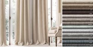 restoration hardware drapes. Gallery Of Stocked Drapery RH Elegant Restoration Hardware Drapes Excellent 10 A