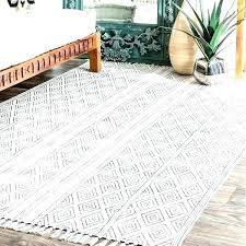 flat woven cotton rugs uk weave rug hand marvelous white handmade textured wool ivory gray fl flat woven cotton rugs uk