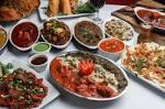 best new orleans restaurants for dinner