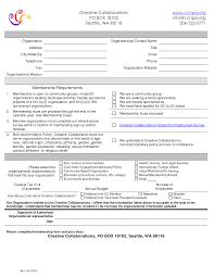 costco job application jv menow com costco membership application form nsntn1xl