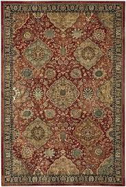 oriental weavers indoor outdoor rugs beautiful home studio garnet area rug incredible mohawk ru