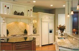 Kitchen Cabinets Toronto Pre Assembled Kitchen Cabinets Toronto Home Design Ideas