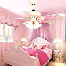 ceiling fan for childrens room in india childrens ceiling fan pull chains baby room safe nursery
