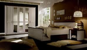 Schlafzimmer Luca Pinie Kleiderschrank 5 Türig Luca Gefunden Bei