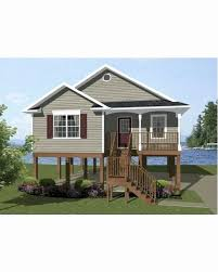modern stilt house plans luxury stilt beach house plans beautiful stilt beach house plans bibserver of