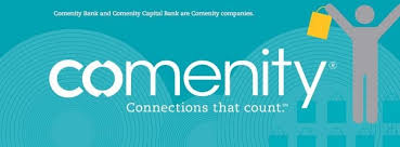 comenity bank credit cards