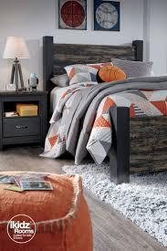 Orange Accessories For Bedroom 17 Best Ideas About Orange Kids Bedroom Furniture On Pinterest