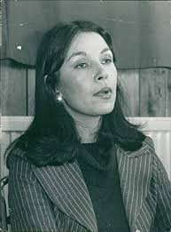 Vintage photo of Wendy Garrett.: Amazon.ca: Home & Kitchen