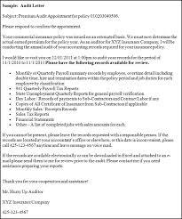 general contractor liability insurance quotes 44billionlater