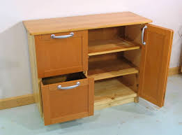 storage cabinets. building a storage cabinet for the basement | recently done cabinets