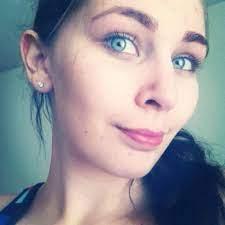 Alicia Beasley (@AliciaBeasley5) | Twitter